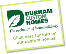 Kingsway Forest :: Oshawa Ontario Canada :: The Evolution of Homebuilding